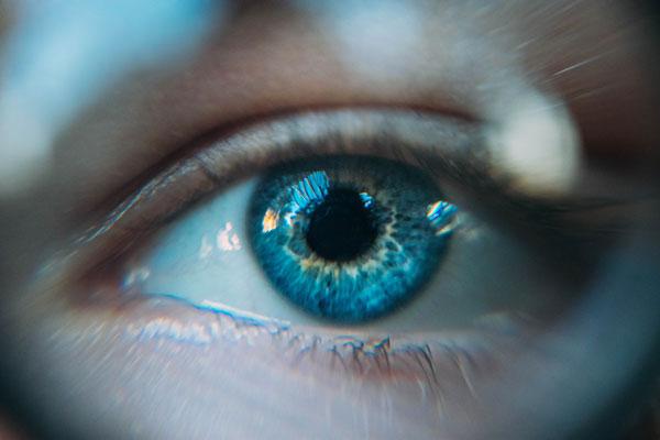 Redefine Vision™ – un nuovo modo di vedere